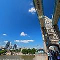 London_170525_103.jpg