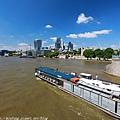 London_170525_104.jpg