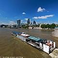 London_170525_105.jpg