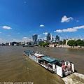 London_170525_106.jpg