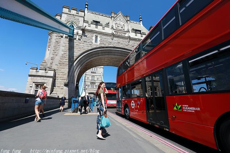 London_170525_139.jpg