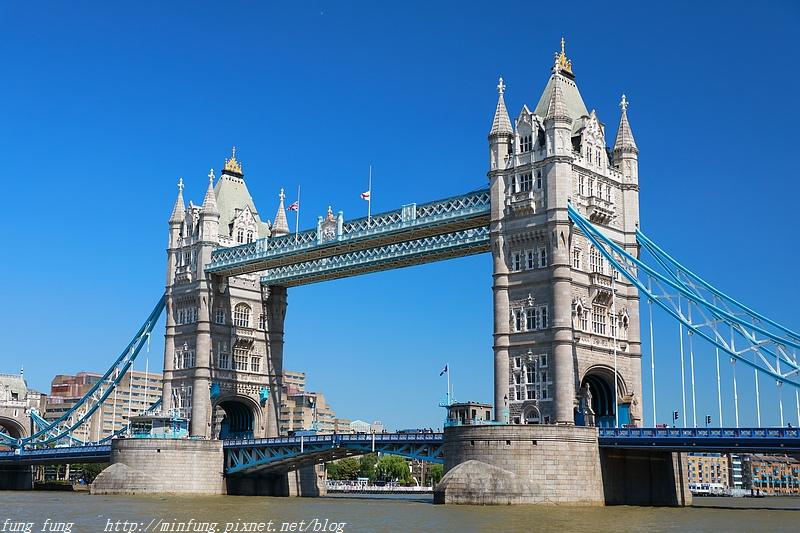 London_170525_144.jpg