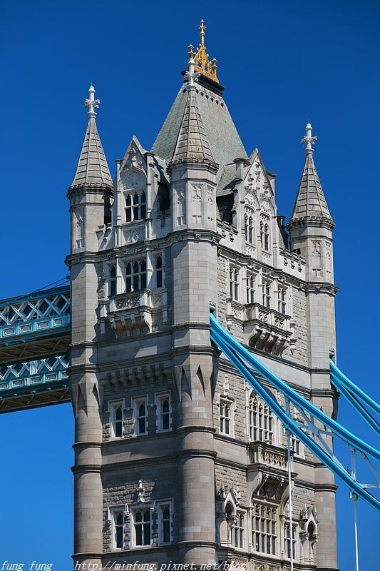 London_170525_162.jpg