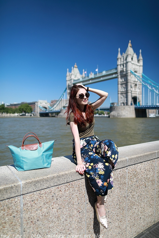 London_170525_187.jpg