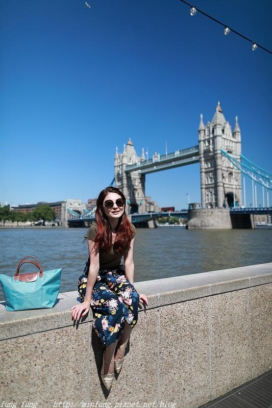 London_170525_204.jpg