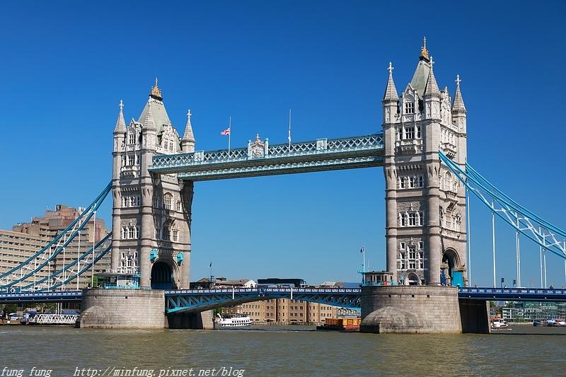 London_170525_229.jpg