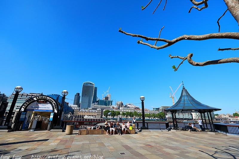 London_170525_318.jpg