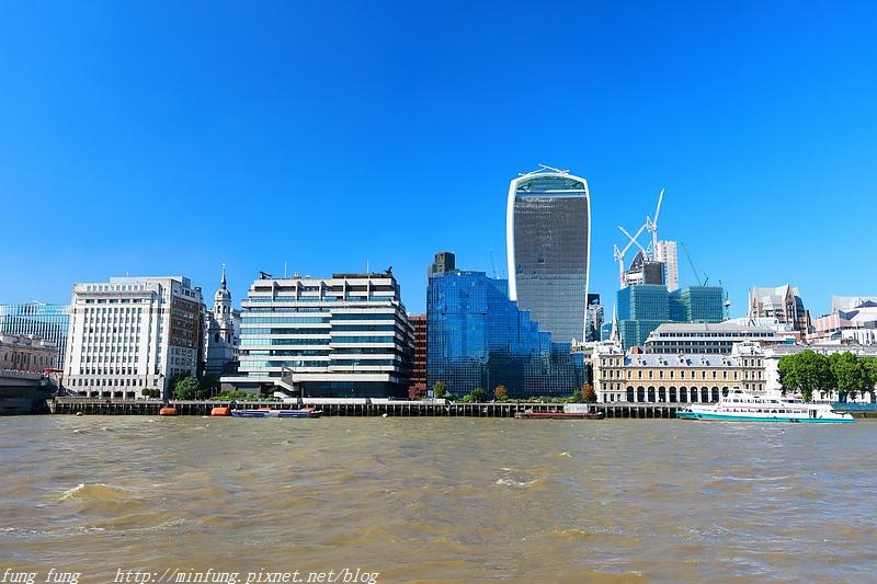 London_170525_320.jpg