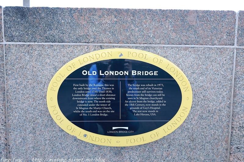 London_170525_324.jpg
