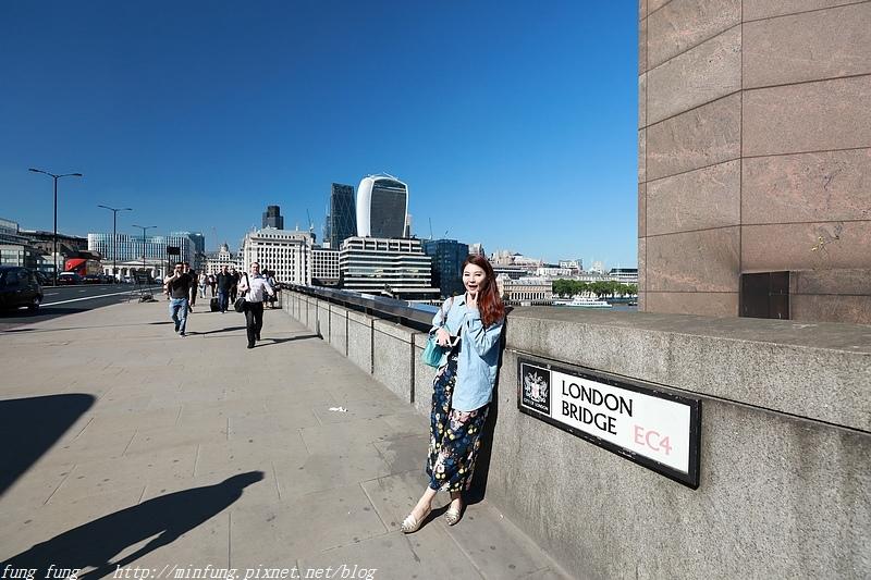 London_170525_325.jpg