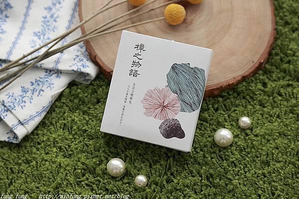 zhangzhiwuyu_fung_014.jpg