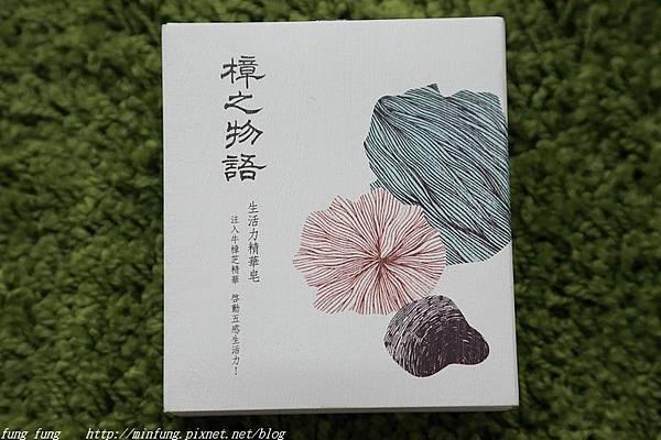 zhangzhiwuyu_fung_019.jpg