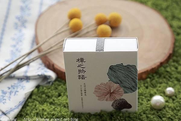 zhangzhiwuyu_fung_023.jpg