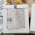 zhangzhiwuyu_fung_029.jpg