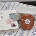 zhangzhiwuyu_fung_035.jpg