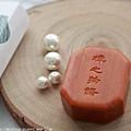 zhangzhiwuyu_fung_038.jpg