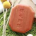 zhangzhiwuyu_fung_051.jpg