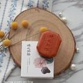 zhangzhiwuyu_fung_057.jpg