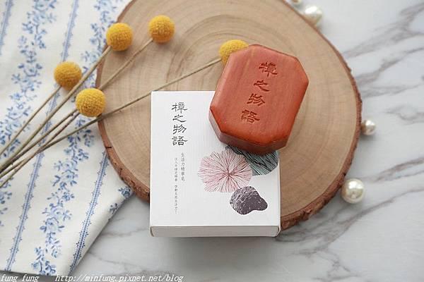 zhangzhiwuyu_fung_059.jpg