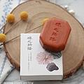 zhangzhiwuyu_fung_061.jpg