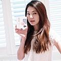 zhangzhiwuyu_fung_073.jpg