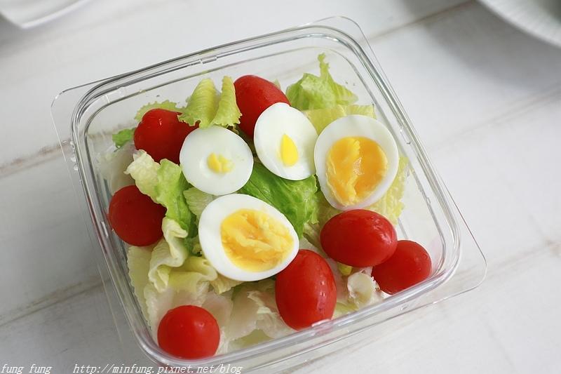 FoodSaver_041.jpg
