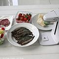 FoodSaver_052.jpg