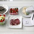FoodSaver_055.jpg