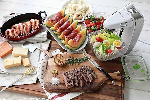 FoodSaver_210.jpg