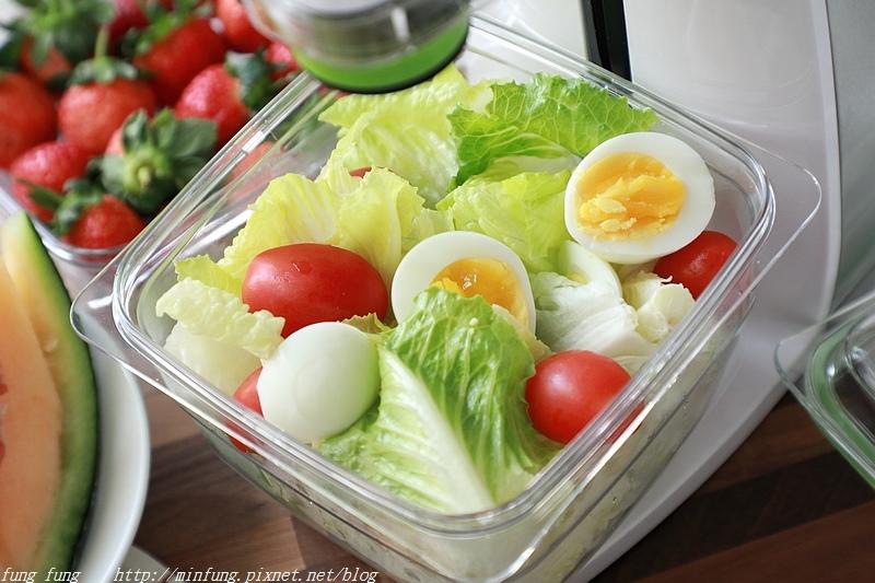 FoodSaver_222.jpg