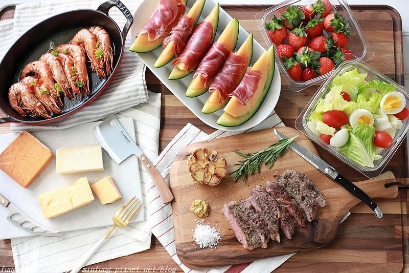 FoodSaver_249.jpg