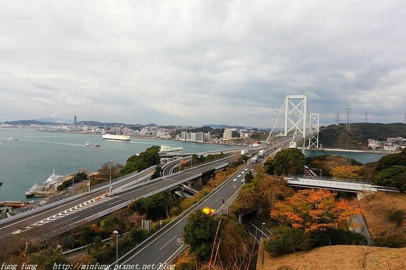 Kyushu_171214_029.jpg