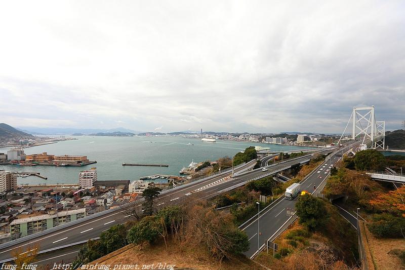 Kyushu_171214_037.jpg