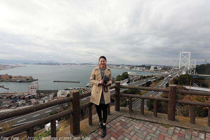 Kyushu_171214_038.jpg