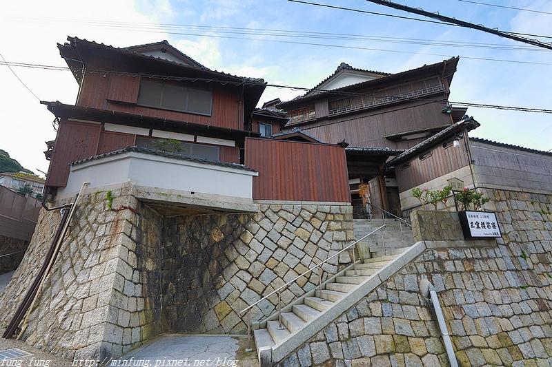 Kyushu_171214_061.jpg