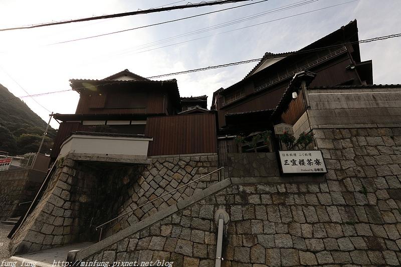 Kyushu_171214_072.jpg
