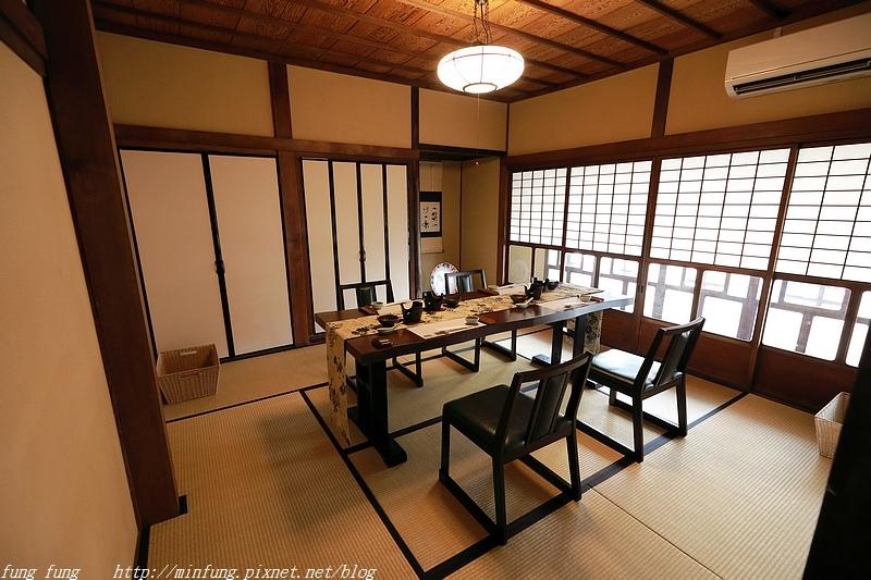 Kyushu_171214_085.jpg