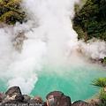 Kyushu_171215_007.jpg