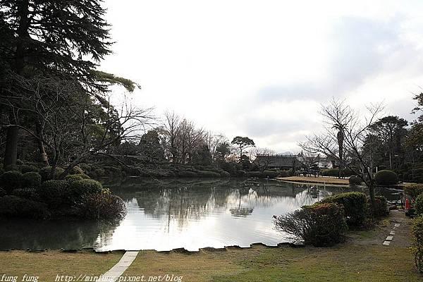 Kyushu_171215_010.jpg