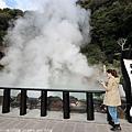 Kyushu_171215_012.jpg