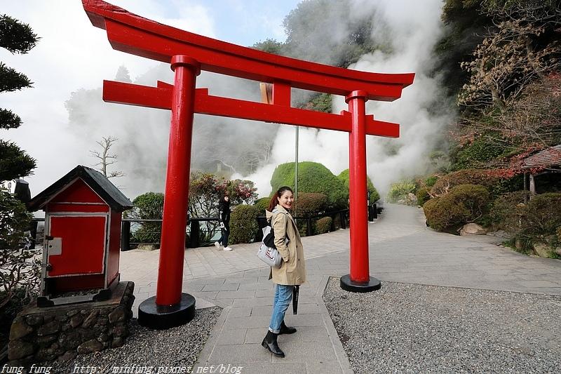 Kyushu_171215_022.jpg