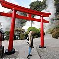 Kyushu_171215_023.jpg