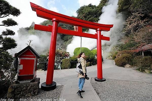Kyushu_171215_024.jpg