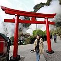 Kyushu_171215_025.jpg