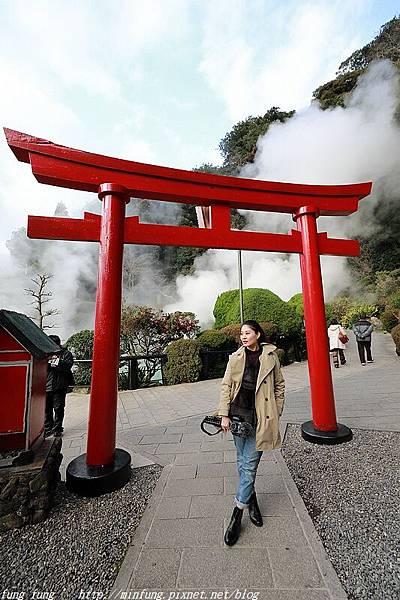 Kyushu_171215_026.jpg
