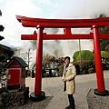 Kyushu_171215_027.jpg