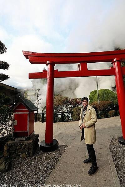 Kyushu_171215_028.jpg