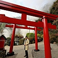 Kyushu_171215_029.jpg