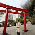 Kyushu_171215_030.jpg