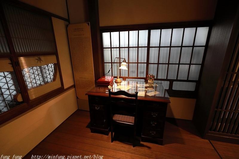 Kyushu_171214_130.jpg